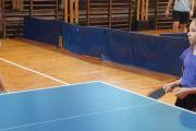 Niepodległościowy start tenisistów