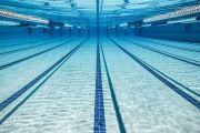 Wznowione zajęcia pływania
