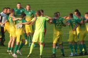 Zwycięski powrót na Stadion Gminny