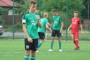 W Pucharze z rezerwami GKS Bełchatów